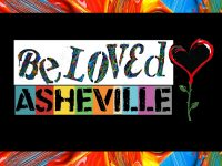 BeLoved Asheville