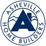Asheville Home Builders Logo